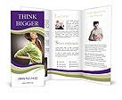 0000085126 Brochure Template