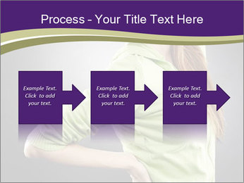 0000085126 PowerPoint Templates - Slide 88