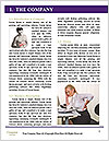 0000085126 Word Template - Page 3