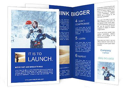 0000085127 Brochure Template
