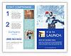 0000085127 Brochure Templates