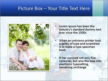 0000085127 PowerPoint Template - Slide 13