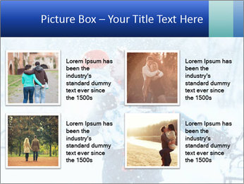 0000085127 PowerPoint Template - Slide 14