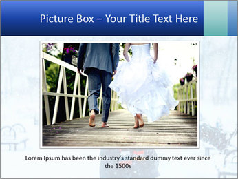 0000085127 PowerPoint Template - Slide 15