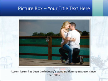 0000085127 PowerPoint Template - Slide 16