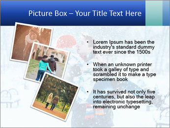 0000085127 PowerPoint Template - Slide 17