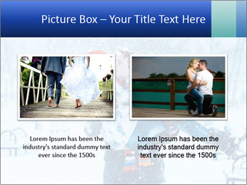 0000085127 PowerPoint Template - Slide 18