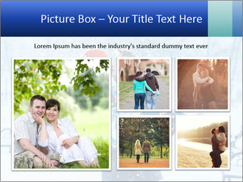 0000085127 PowerPoint Template - Slide 19