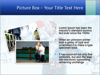0000085127 PowerPoint Template - Slide 20