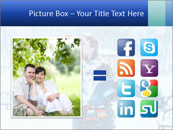 0000085127 PowerPoint Template - Slide 21