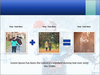 0000085127 PowerPoint Template - Slide 22