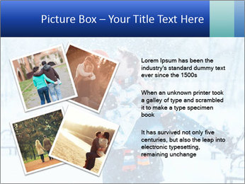 0000085127 PowerPoint Template - Slide 23