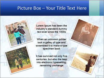 0000085127 PowerPoint Template - Slide 24