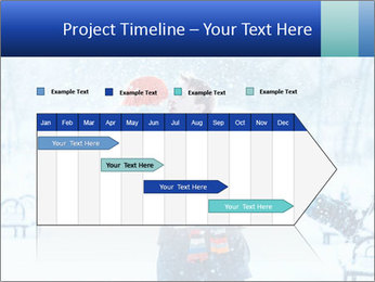 0000085127 PowerPoint Template - Slide 25