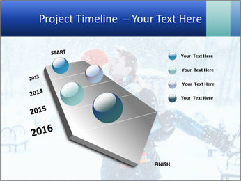 0000085127 PowerPoint Template - Slide 26