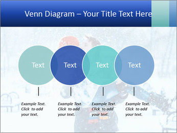 0000085127 PowerPoint Template - Slide 32