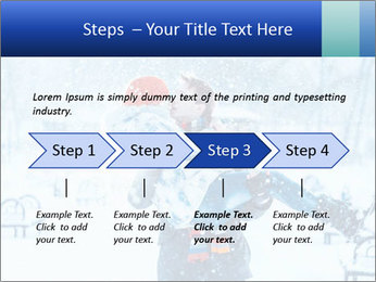 0000085127 PowerPoint Template - Slide 4