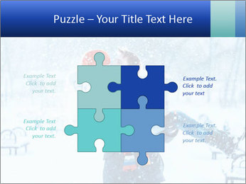 0000085127 PowerPoint Template - Slide 43