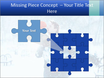 0000085127 PowerPoint Template - Slide 45
