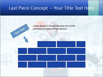 0000085127 PowerPoint Template - Slide 46