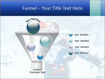 0000085127 PowerPoint Template - Slide 63