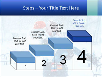 0000085127 PowerPoint Template - Slide 64