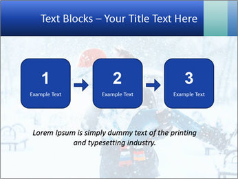 0000085127 PowerPoint Template - Slide 71