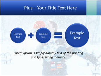 0000085127 PowerPoint Template - Slide 75