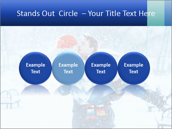 0000085127 PowerPoint Template - Slide 76