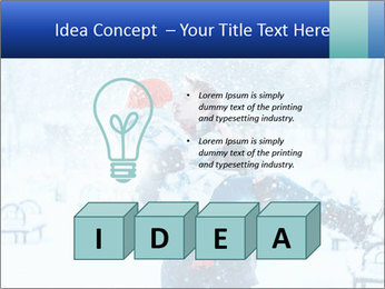 0000085127 PowerPoint Template - Slide 80