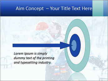 0000085127 PowerPoint Template - Slide 83