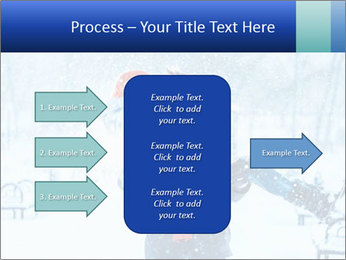 0000085127 PowerPoint Template - Slide 85