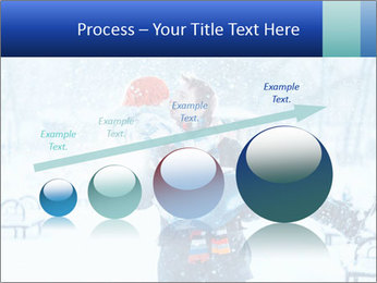 0000085127 PowerPoint Template - Slide 87
