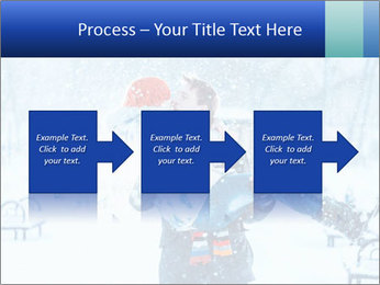 0000085127 PowerPoint Template - Slide 88