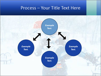 0000085127 PowerPoint Template - Slide 91