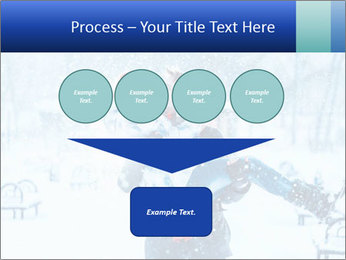 0000085127 PowerPoint Template - Slide 93