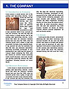 0000085127 Word Templates - Page 3