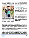 0000085127 Word Templates - Page 4