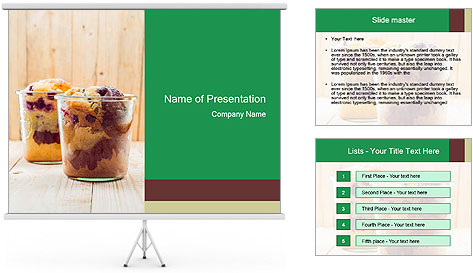 0000085128 PowerPoint Template