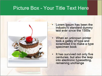 0000085128 PowerPoint Templates - Slide 13
