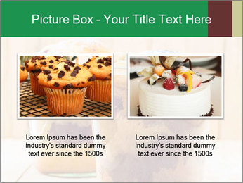 0000085128 PowerPoint Templates - Slide 18