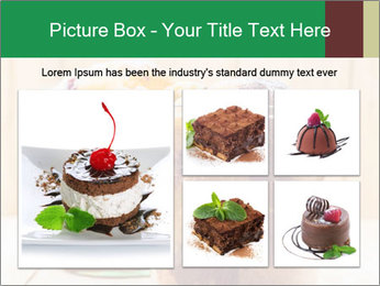 0000085128 PowerPoint Templates - Slide 19