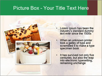 0000085128 PowerPoint Templates - Slide 20
