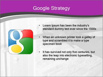 0000085129 PowerPoint Template - Slide 10