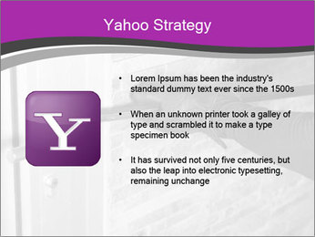 0000085129 PowerPoint Template - Slide 11
