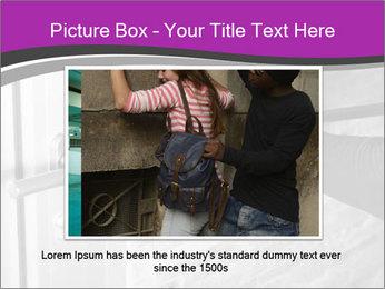 0000085129 PowerPoint Template - Slide 15