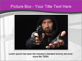 0000085129 PowerPoint Template - Slide 16