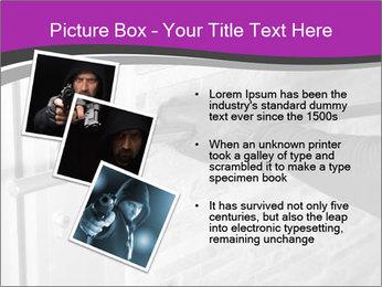 0000085129 PowerPoint Template - Slide 17