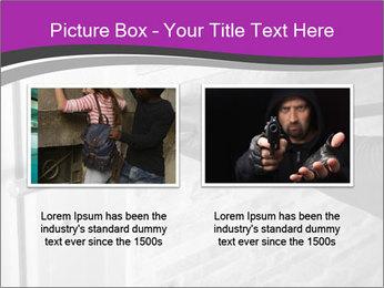 0000085129 PowerPoint Template - Slide 18