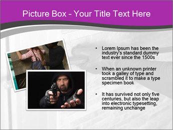 0000085129 PowerPoint Template - Slide 20